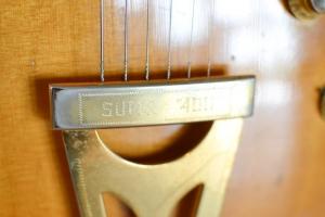 s1230-11