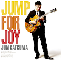 jumpforjoy_thum