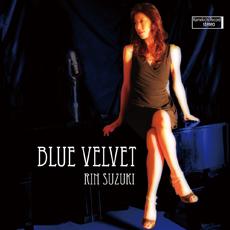 bluevelvet230