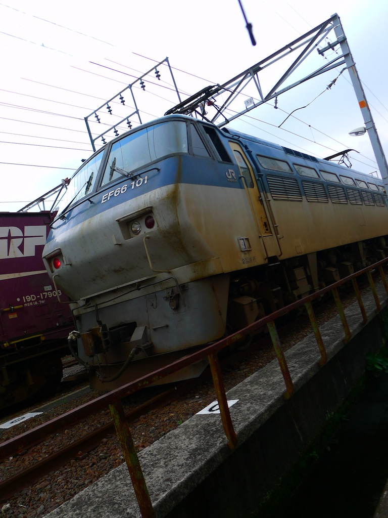 P1030344